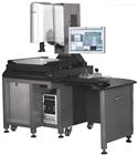SP3-3020A二次元影像测量仪(同轴光)