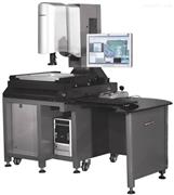 SP3-3020A二次元影像測量儀(同軸光)
