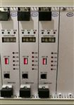 DMOPC003电厂汽动给水泵超速保护卡DMOPC003
