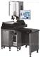 SP3-3020T高精度計量級二次元影像測量儀