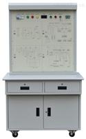 VS-DTQD04電梯驅動系統識別操作柜實驗室設備