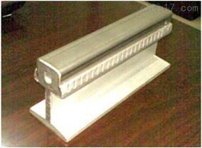 HGGH-2300-A铝质高温滑触线