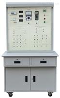 整流电路、稳压电路电气操作柜
