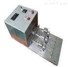 鋼化玻璃耐磨儀/鍍膜玻璃磨耗試驗機