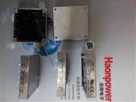CHB100-48S24 CHB100-48S05100W幸康电源CHB100-24S33 CHB100-24S12