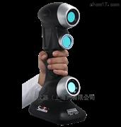 中国3d扫描设备--Hscan 771