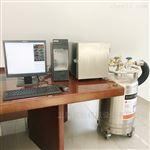 TF-PA-I程序冷冻仪 细胞程序降温仪