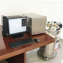 TF-PA細胞程序降溫儀 程控速率冷凍儀