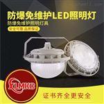 150W/100W新黎明环保LED三防灯