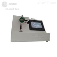 针管刚性测试仪