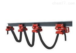 电缆滑车大量销售