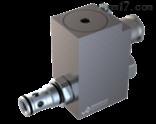 万福乐电磁提升阀芯SVYPM22