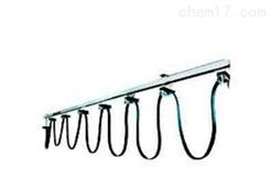 C-80电缆滑线小车厂家供应
