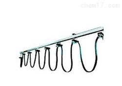 C-32型电缆滑车线厂家