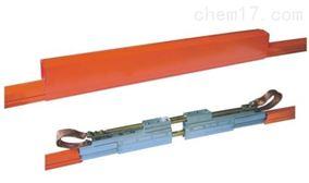 单极H型铜膨胀段(伸缩节)厂家