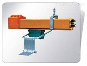 DHG-8-2000/2600单极导管式滑触线技术参数