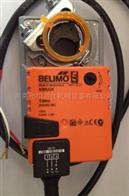 BELIMO风门执行器