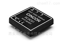 EC5C11 EC5C12  EC5C15进口多路电源EC5C08 EC5C09 EC5C18 EC5C17