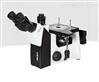 IE200M倒置金相显微镜
