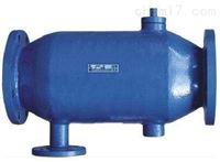 直通式反衝洗過濾器供應