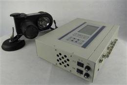 CTM-2004F机动车综合测试仪