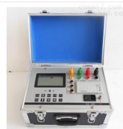 QHR-II三相電容電感檢測儀