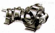 335系列美国威肯VIKING齿轮泵