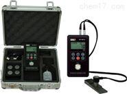 德国KK(美国GE)CL5超声波测厚仪
