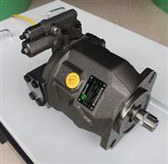 美國高壓電公司原裝VLF高低壓儀器