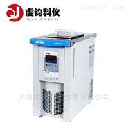 XT5301-R60超低温恒温循环槽