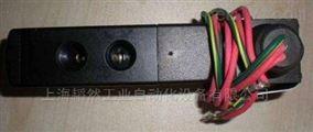 asco电磁阀代理EF8210G004   24VDC