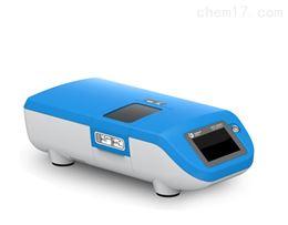 YPD-350N智能片剂硬度测定仪