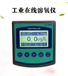 DO-6800-YG在线荧光法溶氧仪