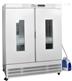HYM-1000S恒温恒湿培养箱916L