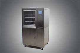 ZD9709G智能全自动器皿清洗消毒系统