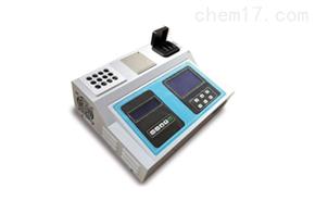 JC-200DCOD测定仪