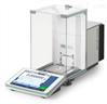 梅特勒METTLER XPR205DU/AC分析天平