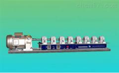 SH6138SH6138 动态润滑脂防腐蚀仪