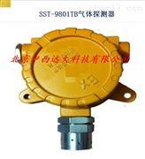 氣體報警控制器型號:XKZ8-SST-9801A