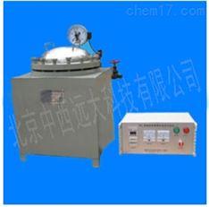 陶瓷砖釉面抗龟裂试验仪型号:TKL-500