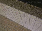 龙口市每立方外墙岩棉插丝板多少钱