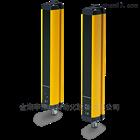 德国PILZ光电传感器原装正品