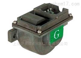 74系列日本绿测器MIDORI倾斜电位计