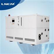 厂家直销轴承冷缩处理箱,节能冷冻箱
