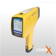 F1-5000便携式合金光谱仪
