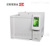 GC112N白酒甲醛TVOC农药残留环氧乙烷检测仪