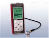 PVX精密超聲波測厚儀