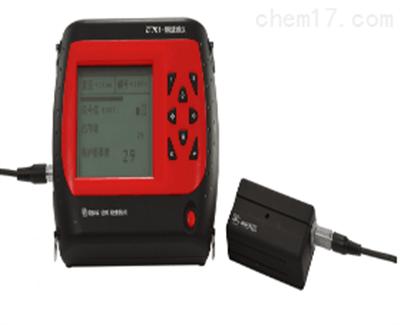 ZT701型钢筋位置探测检测仪