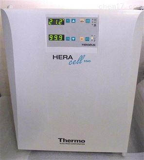 二手细胞/二氧化碳培养箱