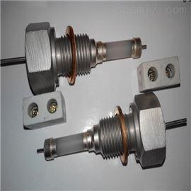 DJM1615-87超纯陶瓷电极氧化铝绝缘测量电极